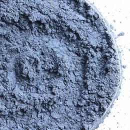 Ингредиенты для приготовления напитков - Голубой Матча, 0