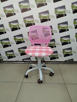 """Компьютерные кресла - Кресло UTFC C-01 Кидс/KID""""s (розовый), 0"""