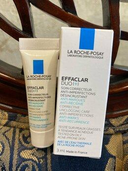 Для проблемной кожи - La Roche-Posay Effaclar DUO (оригинал), 0