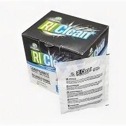 Бытовая химия - Очиститель накипи RiClean SANIFICANT 50гр, 0