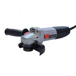 Шлифовальные машины - Мшу ELECTROLITE 125/1100, 0