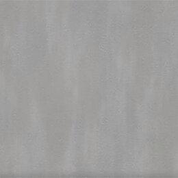 Плитка ПВХ - Виниловая плитка IRONA SERIES 3020 TITANO, 0