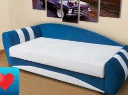 Диваны и кушетки - Кровать  0055, 0