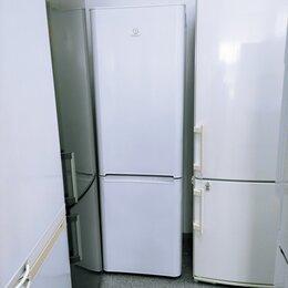 Холодильники - 185см INDESIT ХОЛОДИЛЬНИК, 0