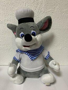 """Игровые наборы и фигурки - Good Toys Поющая и танцующая игрушка """"Мышонок…, 0"""