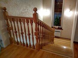 Дизайн, изготовление и реставрация товаров - Лестницы и Крыльцо в Тюмени металлические,…, 0