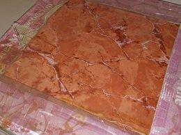 Керамическая плитка - Плитка керам.33,3 х 33,3.Испания.1 пачка., 0