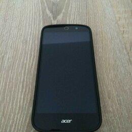 Мобильные телефоны - Смартфон Acer Liquid Z530, 0
