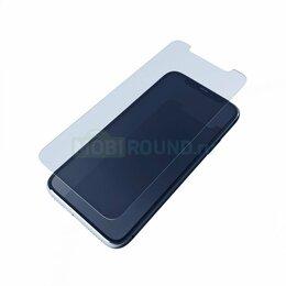 Прочие запасные части - Противоударное стекло для Motorola Moto X Force, 0