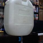 Души - Бочка душ 50 ти литровый без нагрева , 0