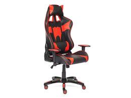 Компьютерные кресла - Кресло офисное iBat, 0