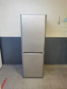 Холодильники - Холодильник Индезит. Гарантия. Доставка, 0