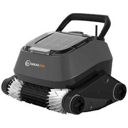 Пылесосы - Робот-пылесоc  для бассейна Aquaviva 7310 Black…, 0