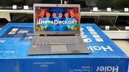 Ноутбуки - Acer i7-2637m 4Гб 500Гб HD Graphics На гарантии!, 0