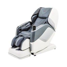 Массажные кресла - Массажное кресло премиум-класса Casada Aura…, 0