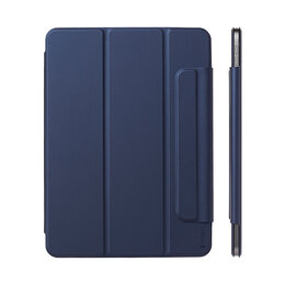 Чехлы для планшетов - Deppa чехол-книжка для Apple iPad Air 10.9…, 0