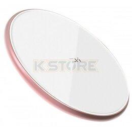 Зарядные устройства и адаптеры - Беспроводное зарядное устройство Xiaomi ZMI…, 0