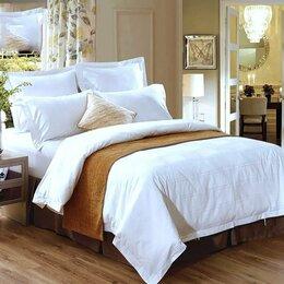 Постельное белье - Постельное бельё для гостиниц , 0
