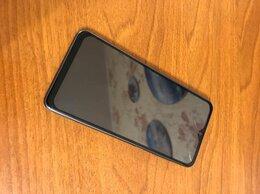 Мобильные телефоны - Nokia 6.2, 0