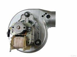 Обогреватели - газовый котел разные запчасти, 0