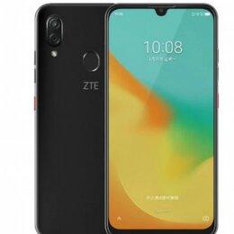 Мобильные телефоны - Смартфон ZTE Blade V10 Vita 3/64GB, 0