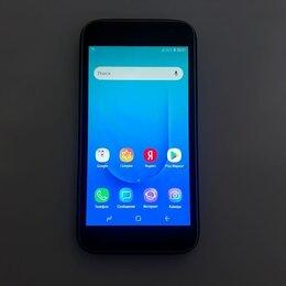 Мобильные телефоны - Samsung SM-J260F, 0