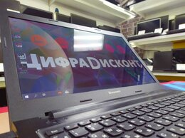 Ноутбуки - Lenovo A8-4500M 8Гб 500Гб HD 8570M На Гарантии! , 0