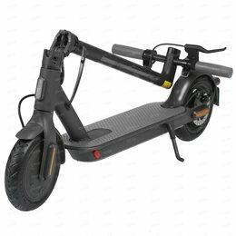 Самокаты - Электросамокат Xiaomi Mi Electric Scooter 1S…, 0
