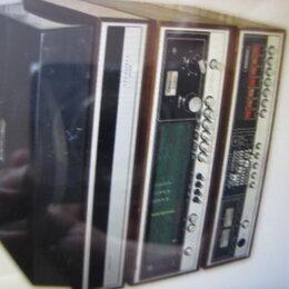 Радиотюнеры - Виктория 003, 0