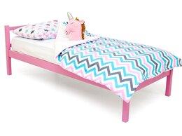 Кроватки - Кроватка для детей, 0