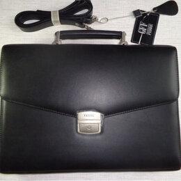 Портфели - портфель, папка, 0