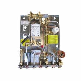 Оборудование для аквариумов и террариумов - Akva Lux II TDP-F тип 2, зональным клапаном, 0