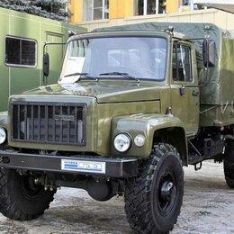 Трансмиссия  - КАРДАН НА ГАЗ 3308, 0