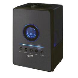 Очистители и увлажнители воздуха - Увлажнитель AIC SPS-807, 0