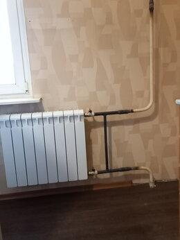 Ремонт и монтаж товаров - Замена радиаторов отопления ( Батареи  )., 0