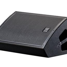Оборудование для звукозаписывающих студий - DAS AUDIO ACTION-12A, 0