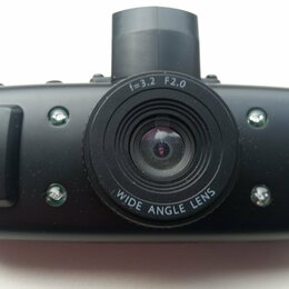 Автоэлектроника и комплектующие - Видеорегистратор Mystery MDR-940HDG GPS, 0