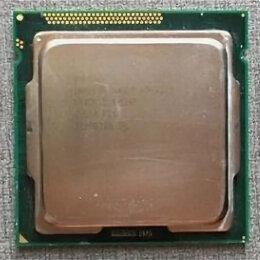 Процессоры (CPU) - Intel Core i5 2310 2900-3200 , 0