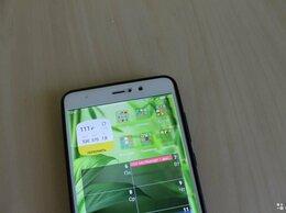 Мобильные телефоны - Xiaomi mi 5s plus, 0