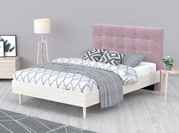 Кровати - Кровать ВЫГОДНЫЕ ЦЕНЫ, 0