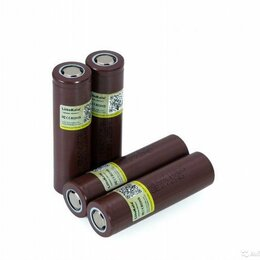 Батарейки - Liitokala оригинальный аккумулятор HG2 18650, 0