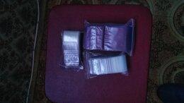 Упаковочные материалы - Пакеты Зип лок, 0