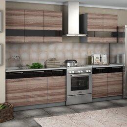 Мебель для кухни - Кухня Олеся шимо 2,0м, 0