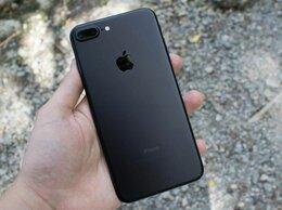 Мобильные телефоны - iPhone 7 Plus на 128gb, 0