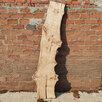 Стол слэб спил столешница дуб массив лофт дерево по цене 8800₽ - Комплектующие, фото 6