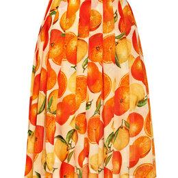 Юбки - Женские юбки торговой марки Lady Эndiя Elegant., 0