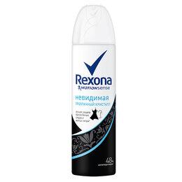 Дезодоранты - DOVE - REXONA спрей антиперспирант женский в…, 0