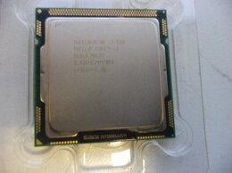 Процессоры (CPU) - Процессор Intel Core I3-530, 0