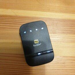 3G,4G, LTE и ADSL модемы - Роутер 4G Beeline, 0