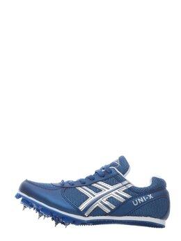 Обувь для спорта - Шиповки для бега на ср. и дл. дист., 0